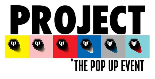 Papadodima/Mousas/Palamiotis live@Psi Project