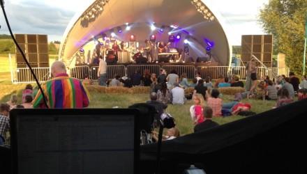 Theodore live@O2 Islington,london / Lubstok festival,leicester