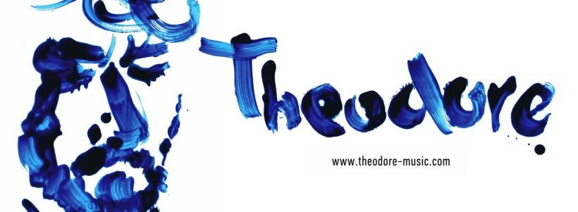 Theodore live @ Linto, Larissa