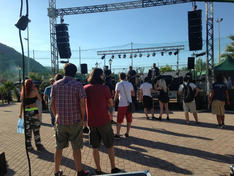 new long festival 15-16-17/07/2016