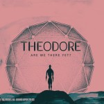 Theodore live @ six d.o.g.s