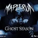 Maplerun live @ six d.o.g.s.